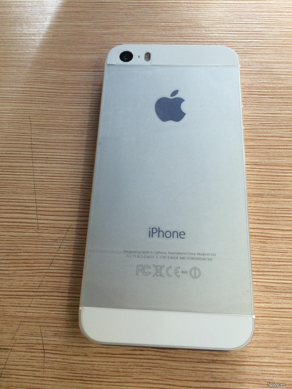 Biên Hòa Iphone giá tốt - iphone4/4s - iphone5/5s- iphone6/6plus - 1