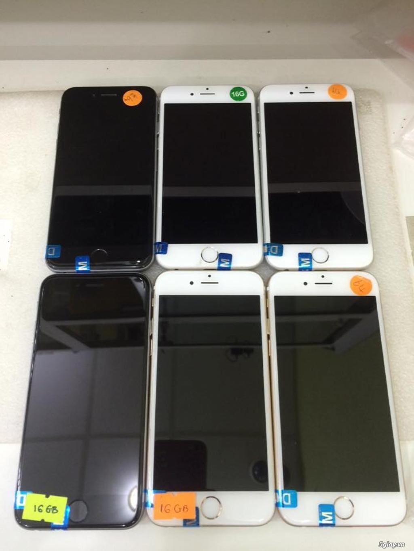 Biên Hòa Iphone giá tốt - iphone4/4s - iphone5/5s- iphone6/6plus