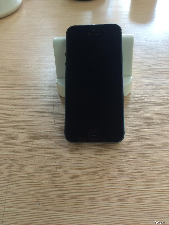 Biên Hòa Iphone giá tốt - iphone4/4s - iphone5/5s- iphone6/6plus - 2