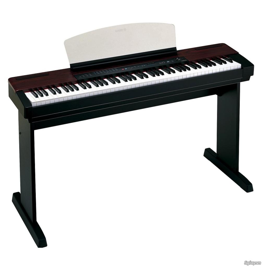 >>PIANOLEQUAN.COM>> CHUYÊN BÁN PIANO CƠ - ĐIỆN, ĐÀN NHÀ THỜ.ELECTONE NHẬP KHẨU TỪ Nhật Bản - 23