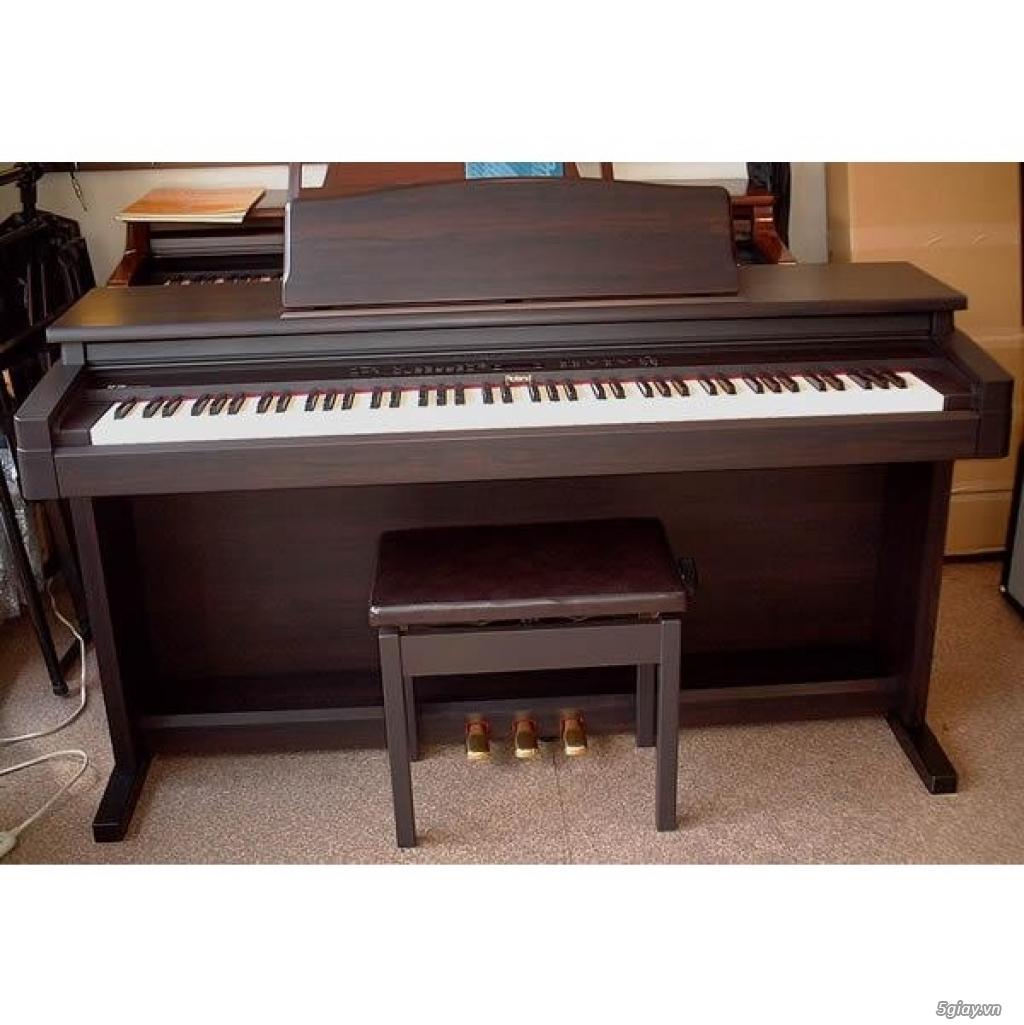 >>PIANOLEQUAN.COM>> CHUYÊN BÁN PIANO CƠ - ĐIỆN, ĐÀN NHÀ THỜ.ELECTONE NHẬP KHẨU TỪ Nhật Bản - 28