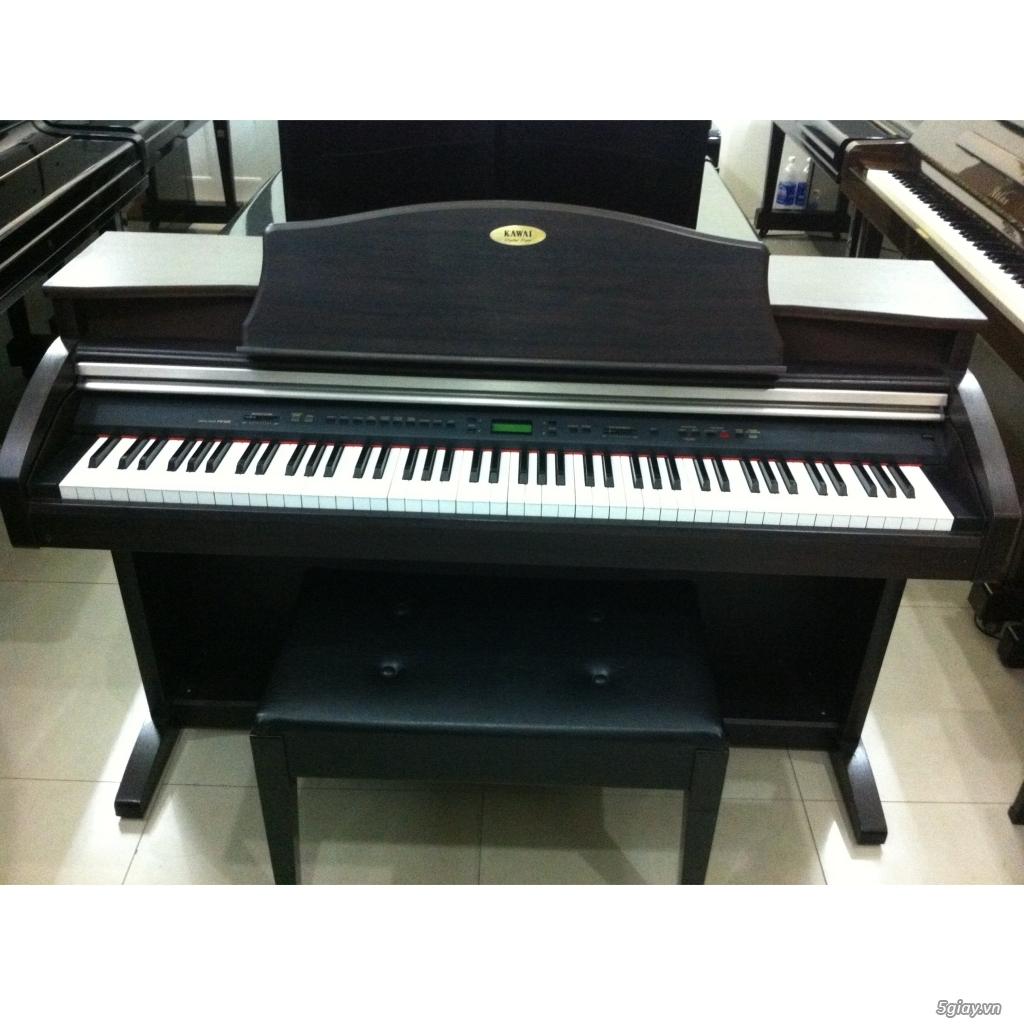 >>PIANOLEQUAN.COM>> CHUYÊN BÁN PIANO CƠ - ĐIỆN, ĐÀN NHÀ THỜ.ELECTONE NHẬP KHẨU TỪ Nhật Bản - 36