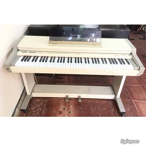 >>PIANOLEQUAN.COM>> CHUYÊN BÁN PIANO CƠ - ĐIỆN, ĐÀN NHÀ THỜ.ELECTONE NHẬP KHẨU TỪ Nhật Bản - 42