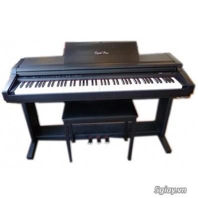 >>PIANOLEQUAN.COM>> CHUYÊN BÁN PIANO CƠ - ĐIỆN, ĐÀN NHÀ THỜ.ELECTONE NHẬP KHẨU TỪ Nhật Bản - 40