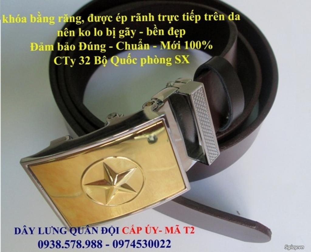 giầy da cao câp TLT, nón bảo hiểm công an, giầy công an (giá hấp dẫn nhất) - 34