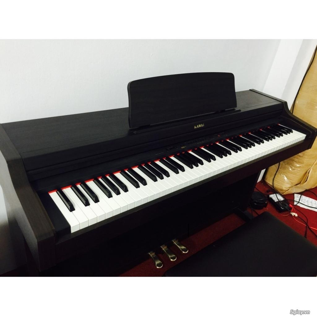 >>PIANOLEQUAN.COM>> CHUYÊN BÁN PIANO CƠ - ĐIỆN, ĐÀN NHÀ THỜ.ELECTONE NHẬP KHẨU TỪ Nhật Bản - 39