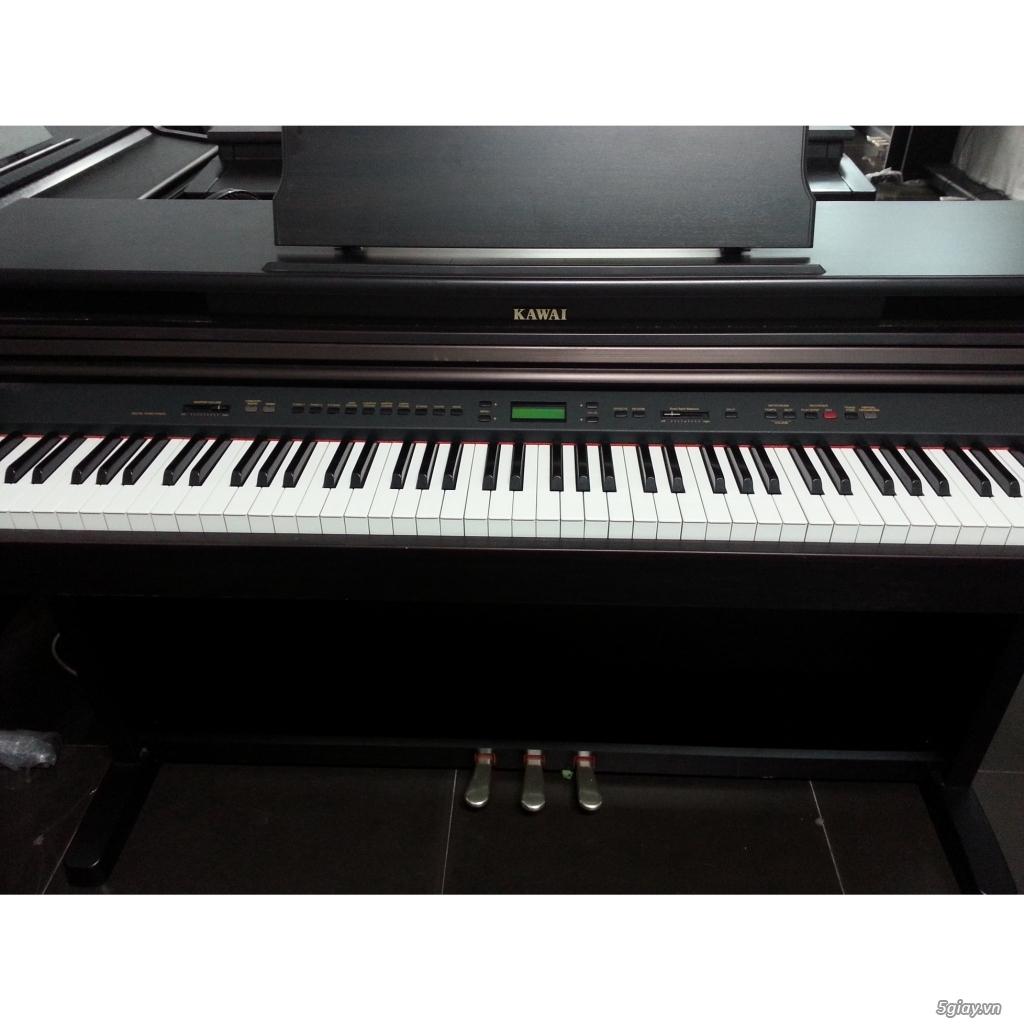 >>PIANOLEQUAN.COM>> CHUYÊN BÁN PIANO CƠ - ĐIỆN, ĐÀN NHÀ THỜ.ELECTONE NHẬP KHẨU TỪ Nhật Bản - 37