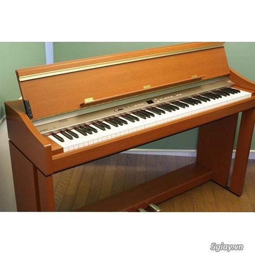 >>PIANOLEQUAN.COM>> CHUYÊN BÁN PIANO CƠ - ĐIỆN, ĐÀN NHÀ THỜ.ELECTONE NHẬP KHẨU TỪ Nhật Bản - 38