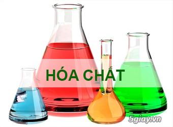 Bán hóa chất , cung cấp hóa chất , NaOH , HCL , CaCLO, xút, javen..... - 1