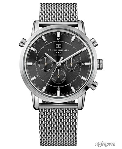 <Authentic> Đồng hồ mới 100% ship US: Movado, Seiko, Daniel Wellington, Victorinox...giá tốt - 16