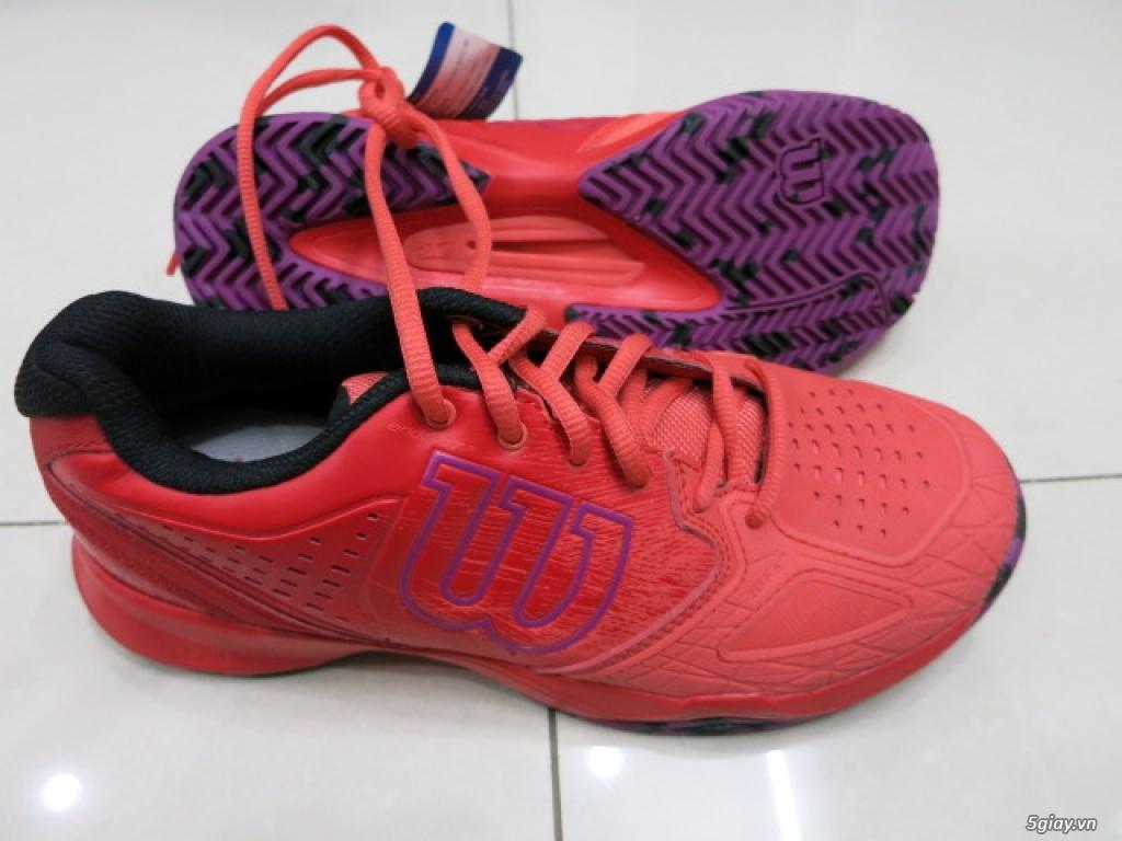 Chuyên Nike,Adidas,Levi's,Puma,Lacoste,Guess ,CK,Armani...Việt Nam - Cambodia XK - 34