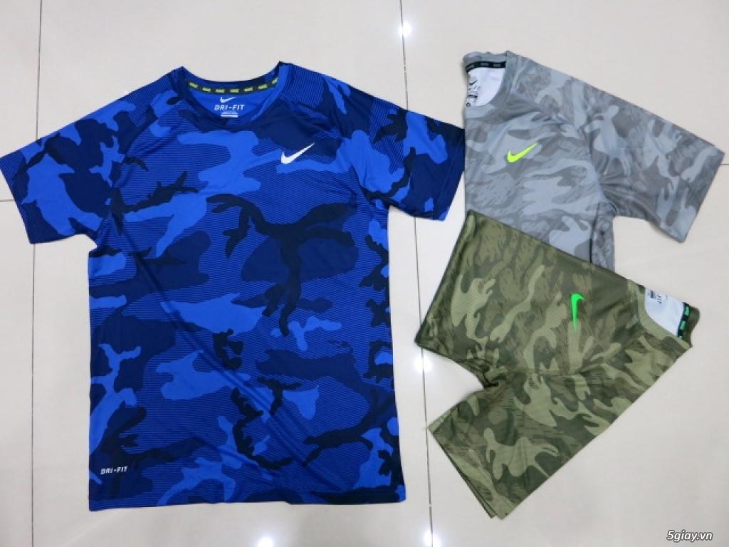 Chuyên Nike,Adidas,Levi's,Puma,Lacoste,Guess ,CK,Armani...Việt Nam - Cambodia XK - 44