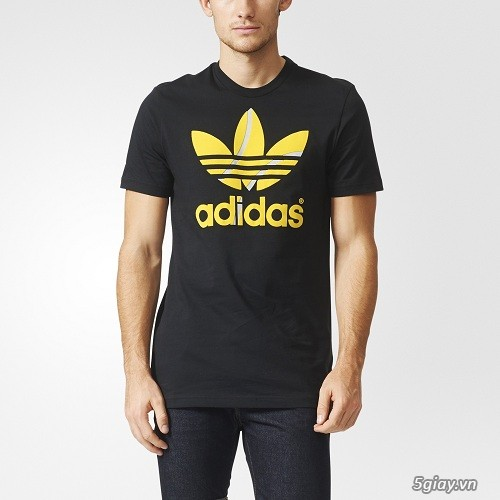 Chuyên Nike,Adidas,Levi's,Puma,Lacoste,Guess ,CK,Armani...Việt Nam - Cambodia XK - 17