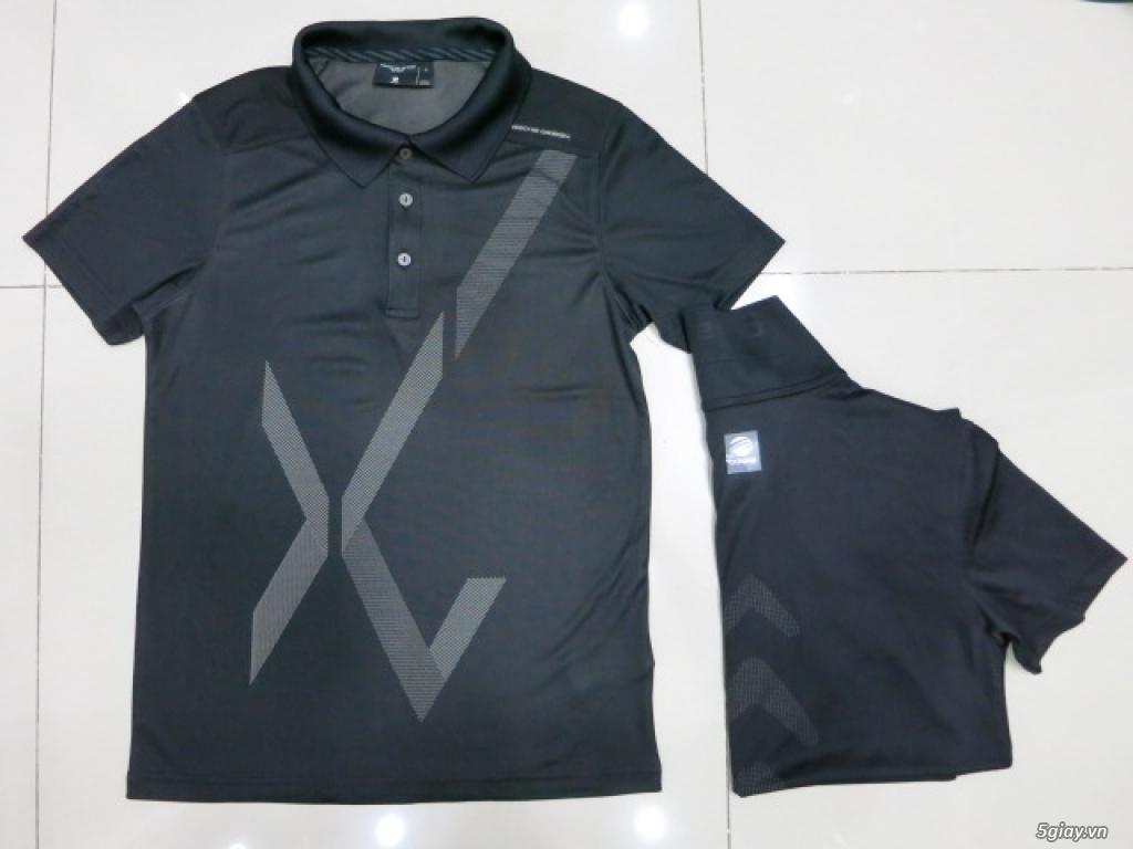 Chuyên Nike,Adidas,Levi's,Puma,Lacoste,Guess ,CK,Armani...Việt Nam - Cambodia XK - 21
