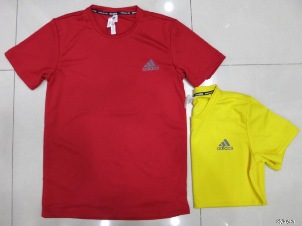Chuyên Nike,Adidas,Levi's,Puma,Lacoste,Guess ,CK,Armani...Việt Nam - Cambodia XK - 27