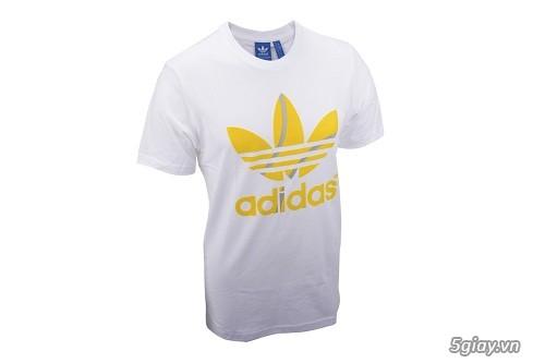 Chuyên Nike,Adidas,Levi's,Puma,Lacoste,Guess ,CK,Armani...Việt Nam - Cambodia XK - 18
