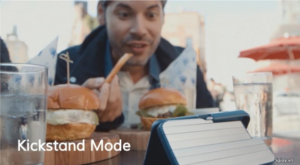 HCM- Ốp tự sướng dành cho Iphone 6/6S
