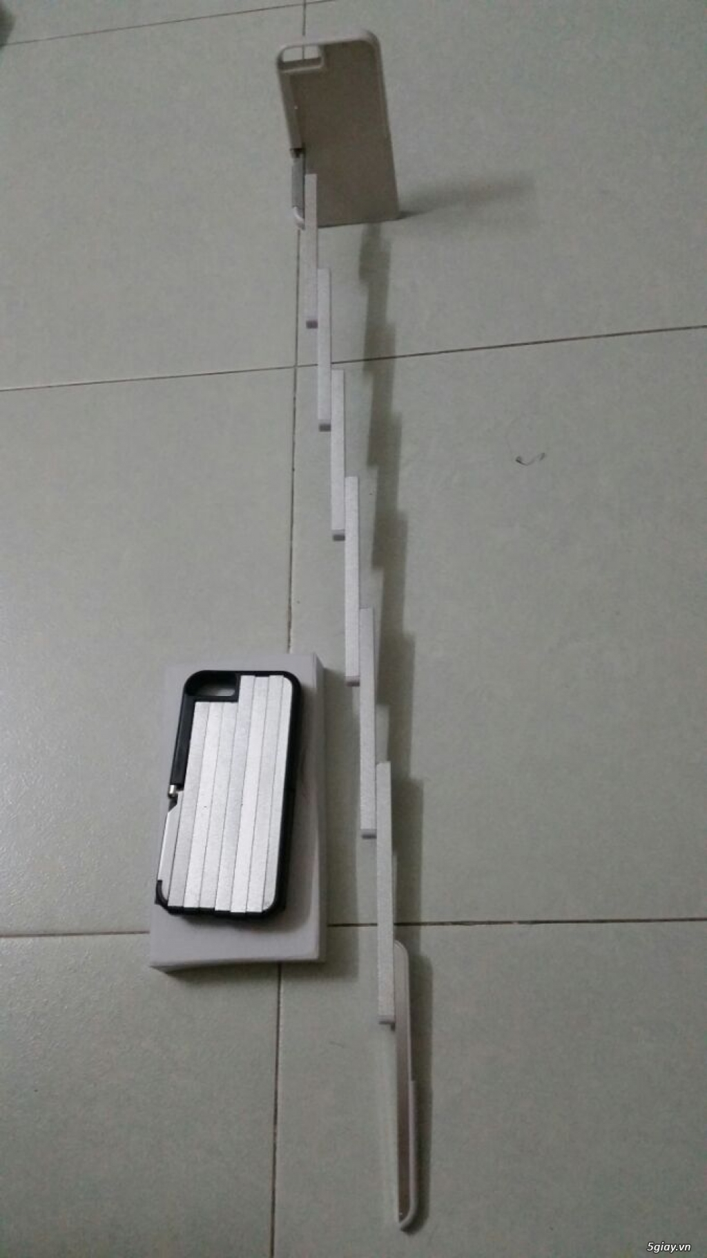 HCM- Ốp tự sướng dành cho Iphone 6/6S - 10