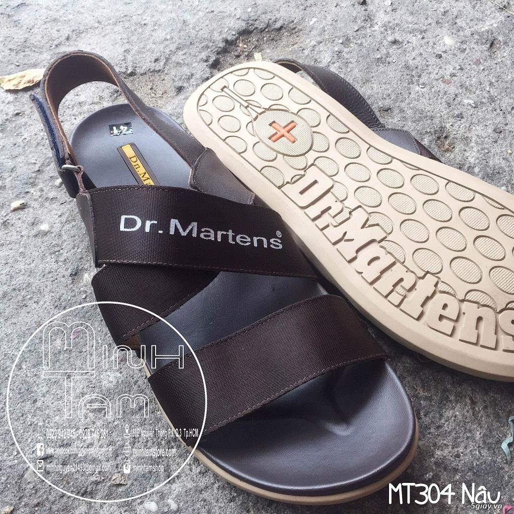 Giày dép nam thơi trang: Hermes, lacoste, adidas, prada....... - 38