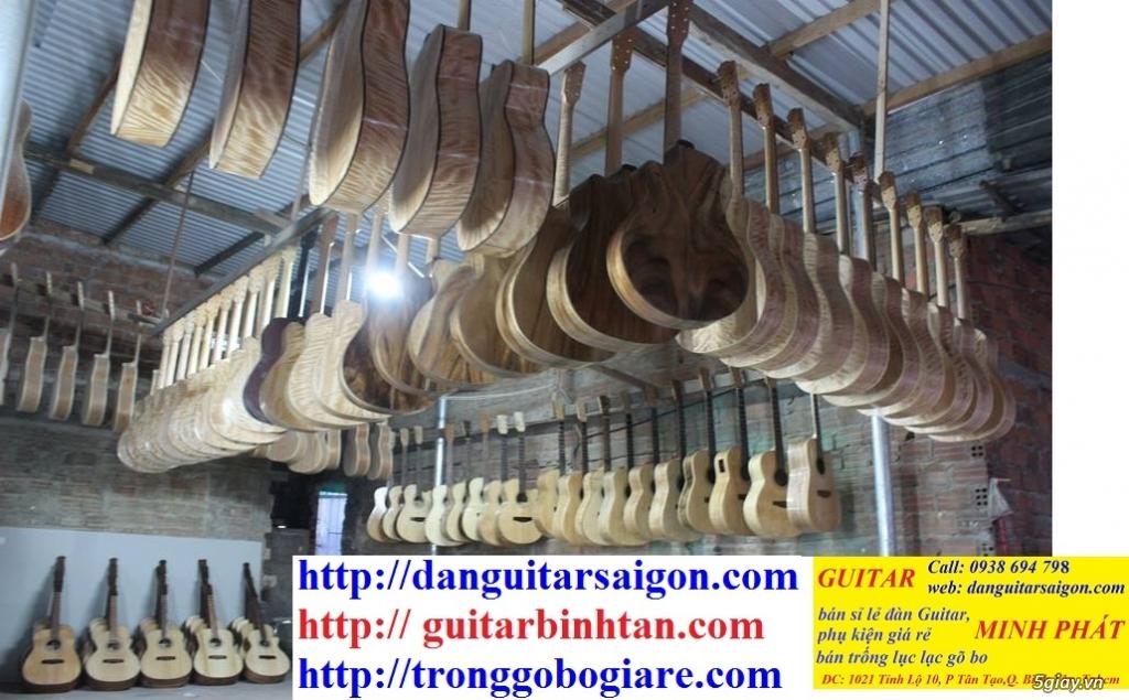 Bán đàn guitar giá rẻ quận bình tân bình chánh tân phú quận 6 chỉ 390k- guitarbinhtan.com - 27