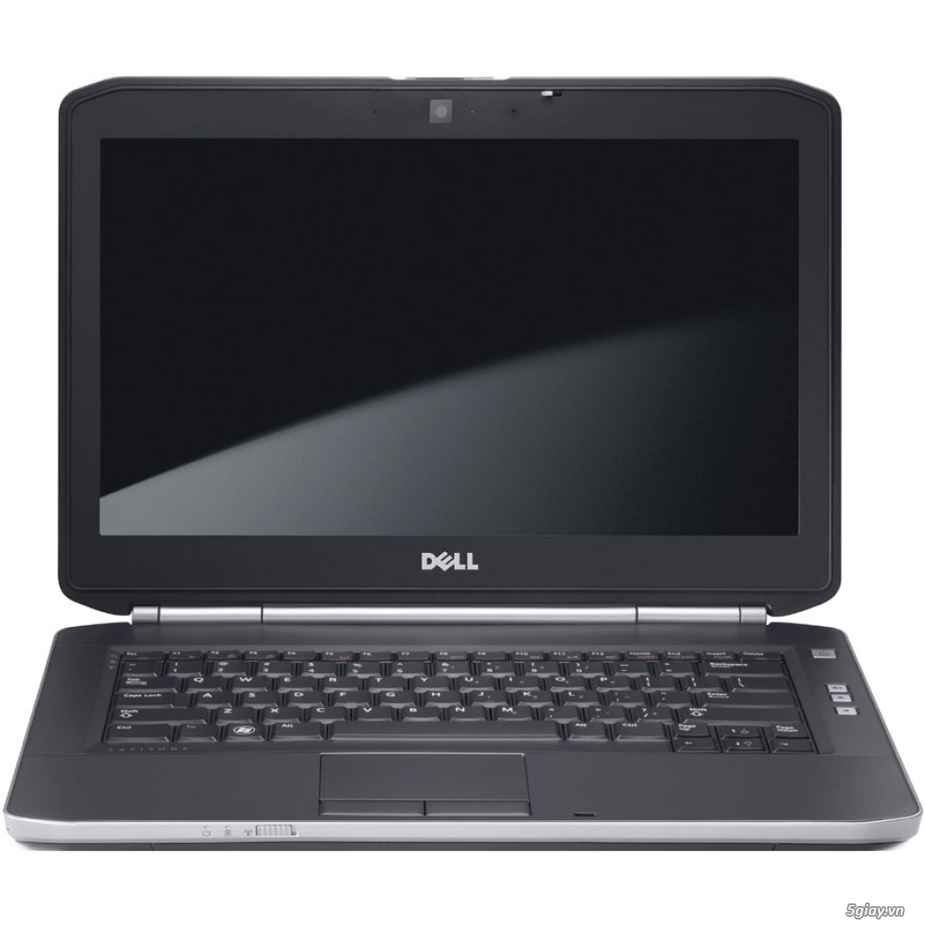 laptop dell latitude E6330 - 3