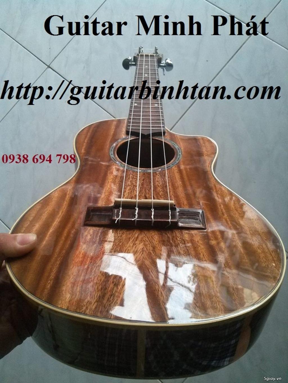 www.123raovat.com: nơi bán đàn ukulele quận bình tân 0938694798