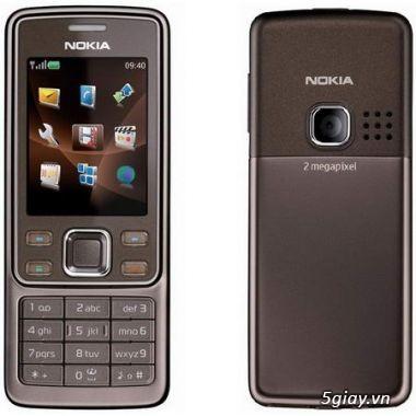 Điện thoại cỏ giá sỉ các dòng Nokia, LandRover Chất lượng, uy tín Tại TPHCM - 2