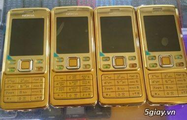 Điện thoại cỏ giá sỉ các dòng Nokia, LandRover Chất lượng, uy tín Tại TPHCM - 1