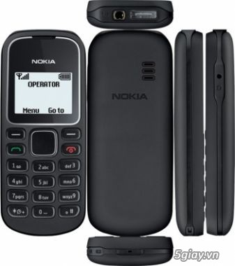 Điện thoại cỏ giá sỉ các dòng Nokia, LandRover Chất lượng, uy tín Tại TPHCM