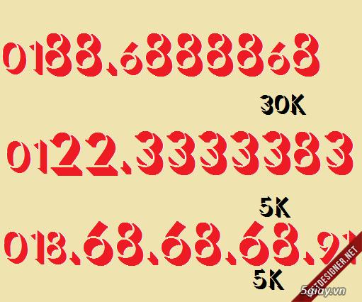 Thanh Lý SIM Điện Thoại Cố định Lắp Vào Di Động Đầu 086 Toàn THẦN TÀI, LỘC PHÁT, SỐ TIẾN giá rẻ.