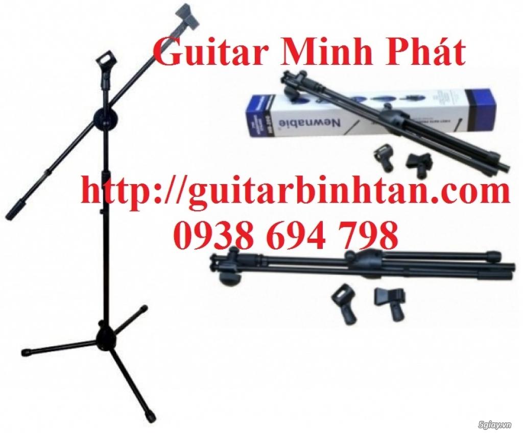 Phụ kiện guitar giá rẻ quận bình tân tphcm - 10