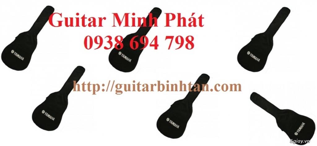 Phụ kiện guitar giá rẻ quận bình tân tphcm - 12