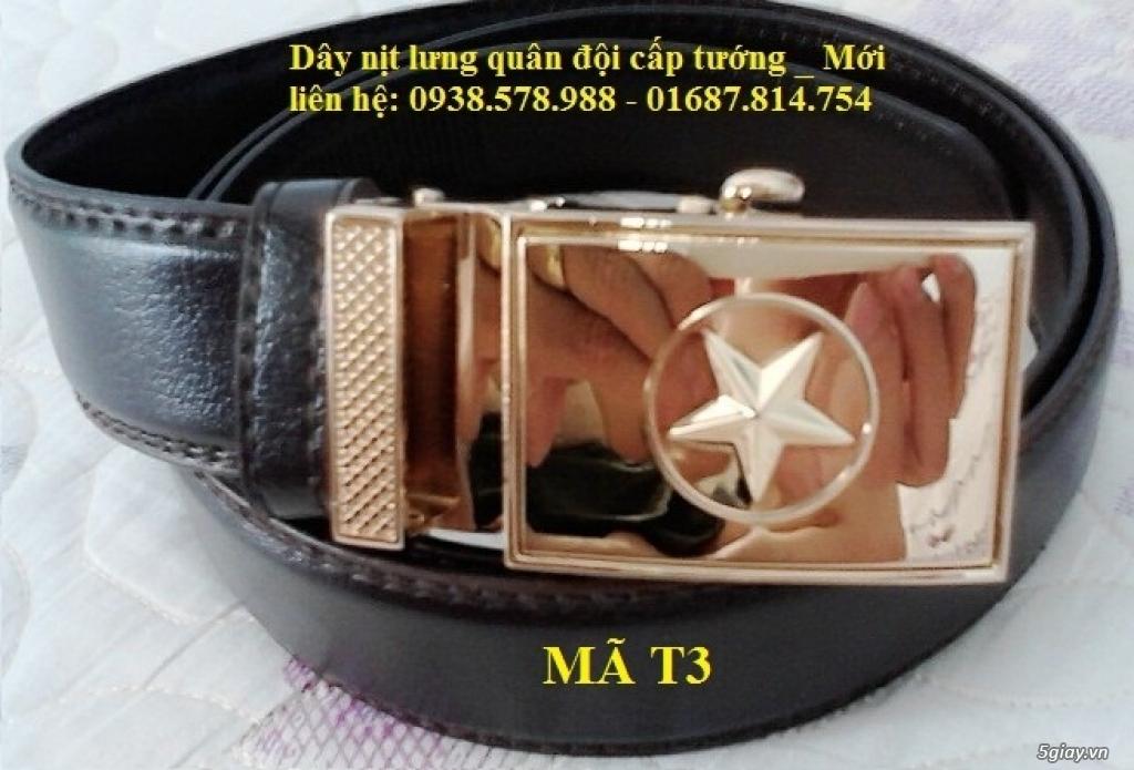 giầy da cao câp TLT, nón bảo hiểm công an, giầy công an (giá hấp dẫn nhất) - 4