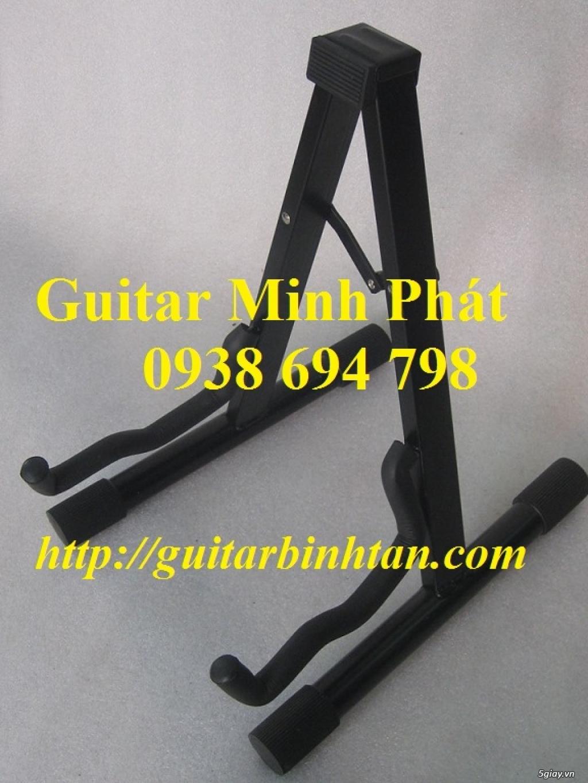 Phụ kiện guitar giá rẻ quận bình tân tphcm - 15