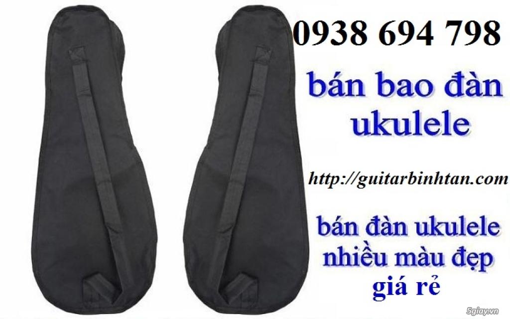 Bán phụ kiện guitar giá rẻ quận bình tân tphcm - 26