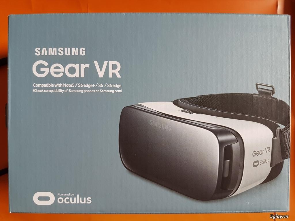 [Vlog 69] Những lưu ý khi mua kính thực tế ảo VR: có nên ...