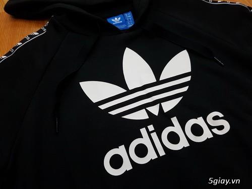 [SHOP CƯỜNG] - Quần áo thời trang ,hàng hiêu đẳng cấp chính hãng mẫu cực hot!!! - 4