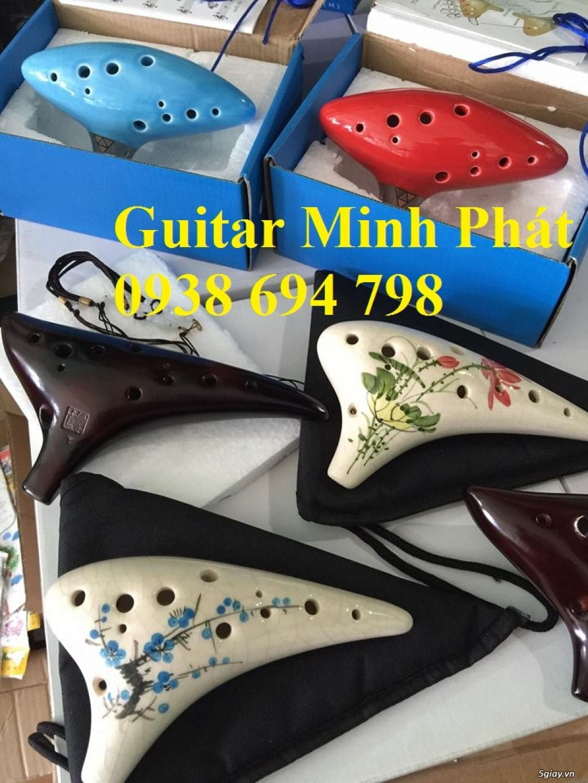 Cửa hàng bán kèn ocarina giá rẻ tphcm 0938694798 - 24