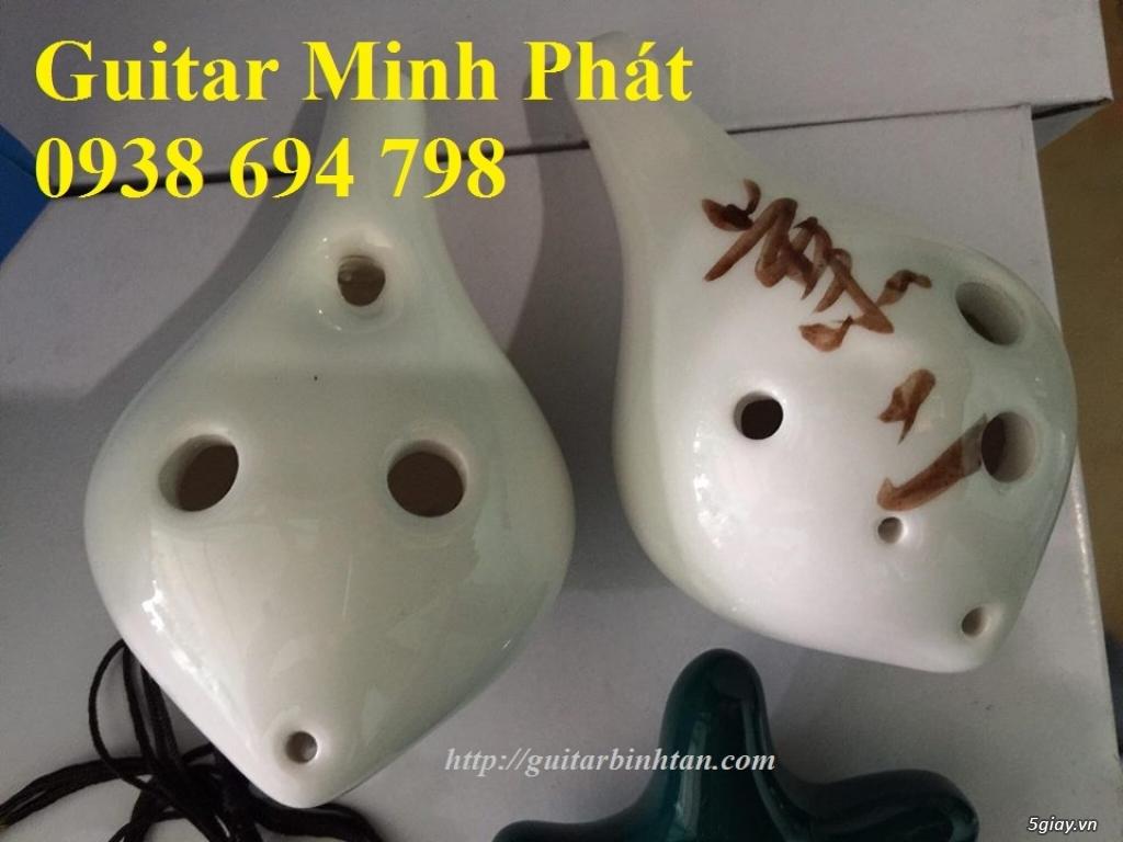 Cửa hàng bán kèn ocarina giá rẻ tphcm 0938694798 - 18