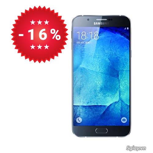 MobiPhone(m360.vn) - Giảm Giá 50% Smartphone tất cả hệ thống siêu thị trên toàn quốc - 9