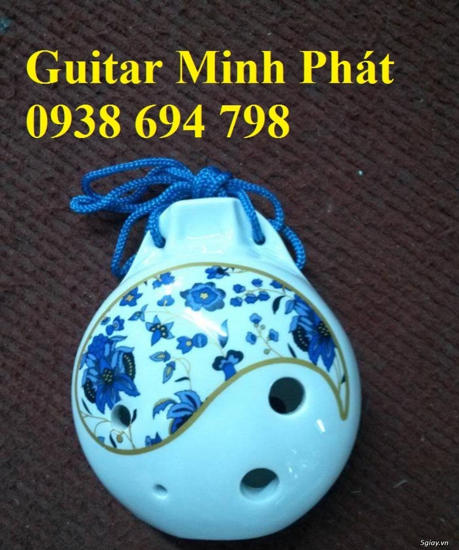 Cửa hàng bán kèn ocarina giá rẻ tphcm 0938694798 - 14