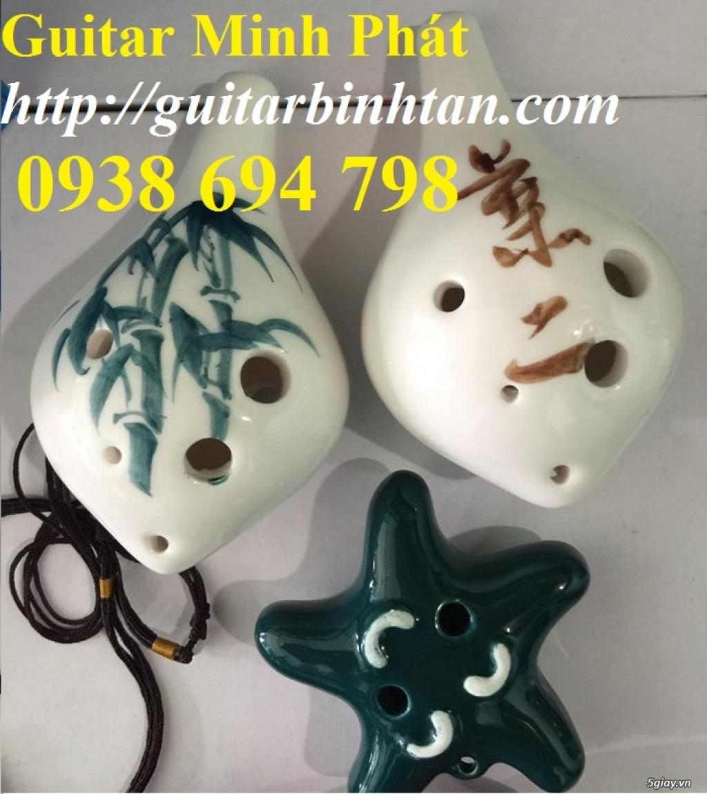 Cửa hàng bán kèn ocarina giá rẻ tphcm 0938694798 - 17