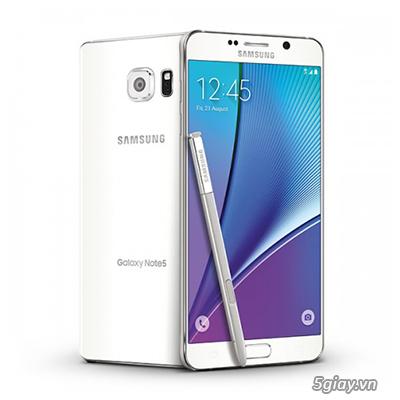 MobiPhone(m360.vn) - Giảm Giá 50% Smartphone tất cả hệ thống siêu thị trên toàn quốc - 5