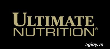 [CALIFORNIA] Dinh dưỡng thể thao - Tăng Cân - Giảm mỡ - Tăng cơ - Giảm cân
