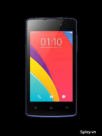 MobiPhone(m360.vn) - Giảm Giá 50% Smartphone tất cả hệ thống siêu thị trên toàn quốc - 16