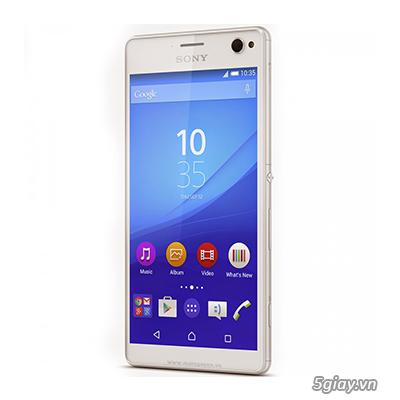 MobiPhone(m360.vn) - Giảm Giá 50% Smartphone tất cả hệ thống siêu thị trên toàn quốc - 29