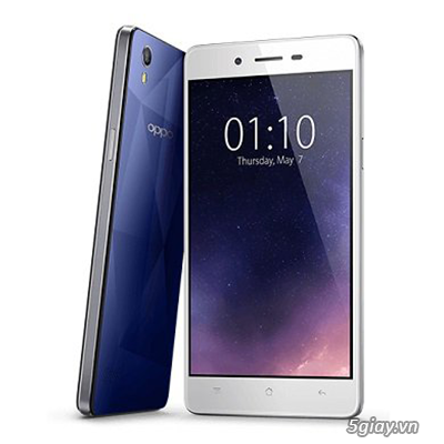 MobiPhone(m360.vn) - Giảm Giá 50% Smartphone tất cả hệ thống siêu thị trên toàn quốc - 14
