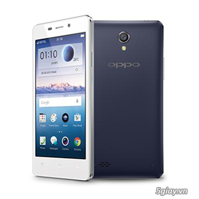 MobiPhone(m360.vn) - Giảm Giá 50% Smartphone tất cả hệ thống siêu thị trên toàn quốc - 15
