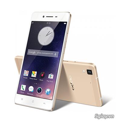 MobiPhone(m360.vn) - Giảm Giá 50% Smartphone tất cả hệ thống siêu thị trên toàn quốc - 13