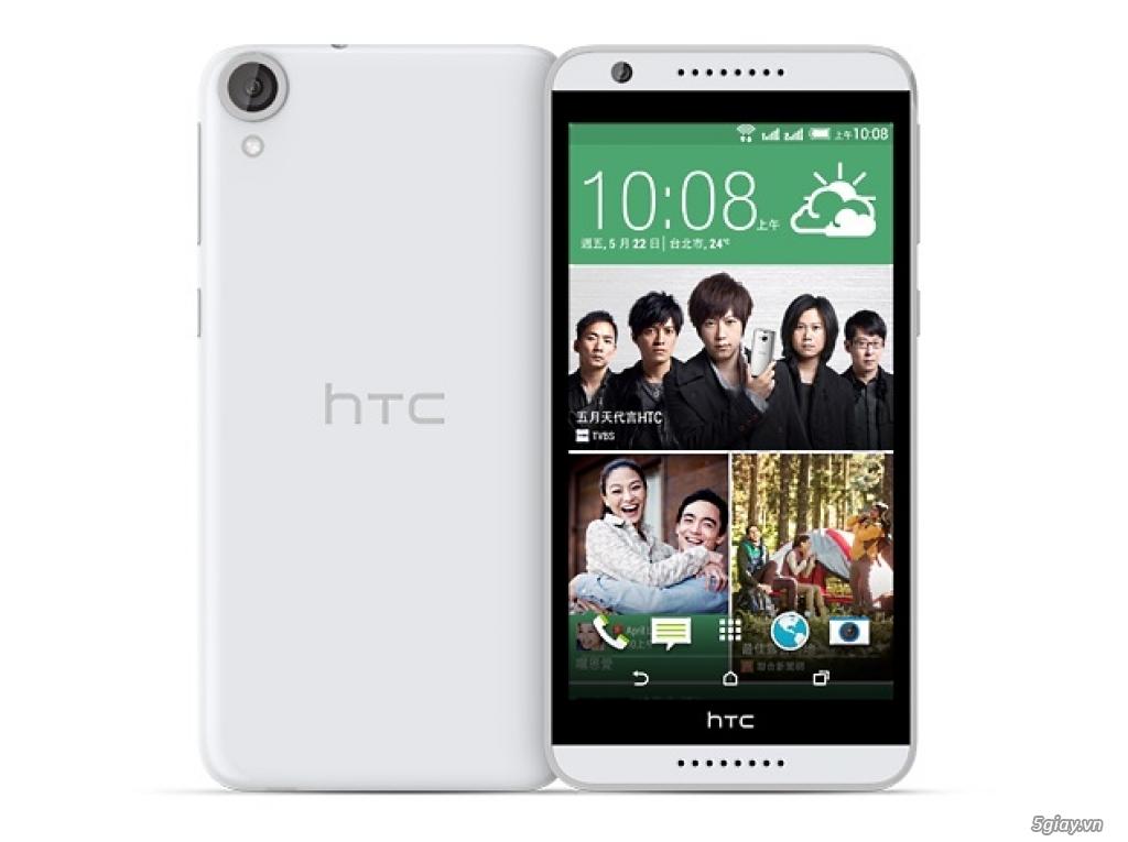 MobiPhone(m360.vn) - Giảm Giá 50% Smartphone tất cả hệ thống siêu thị trên toàn quốc - 24